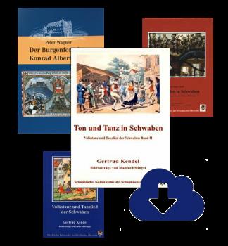 Bücher zum Download
